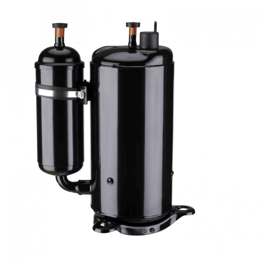Компрессор для осушителя воздуха DanVex DEH-1900i