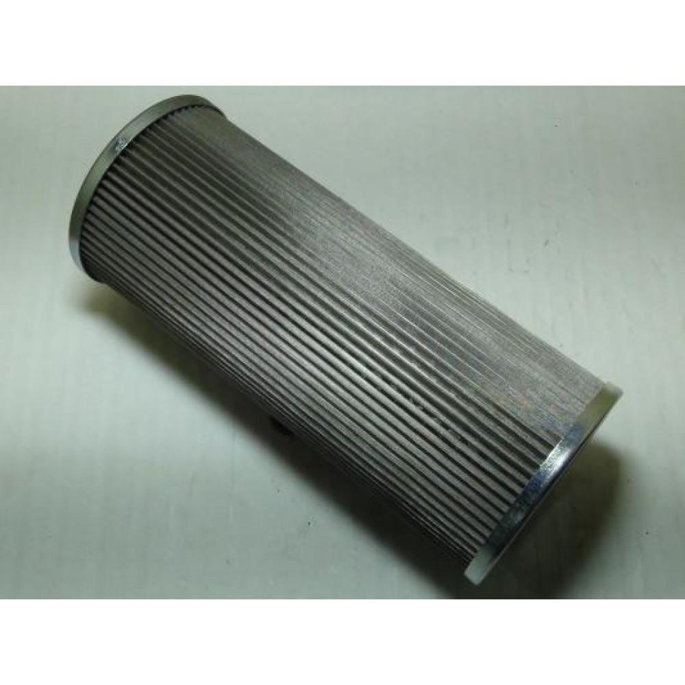 Картридж топливного фильтра Lenz