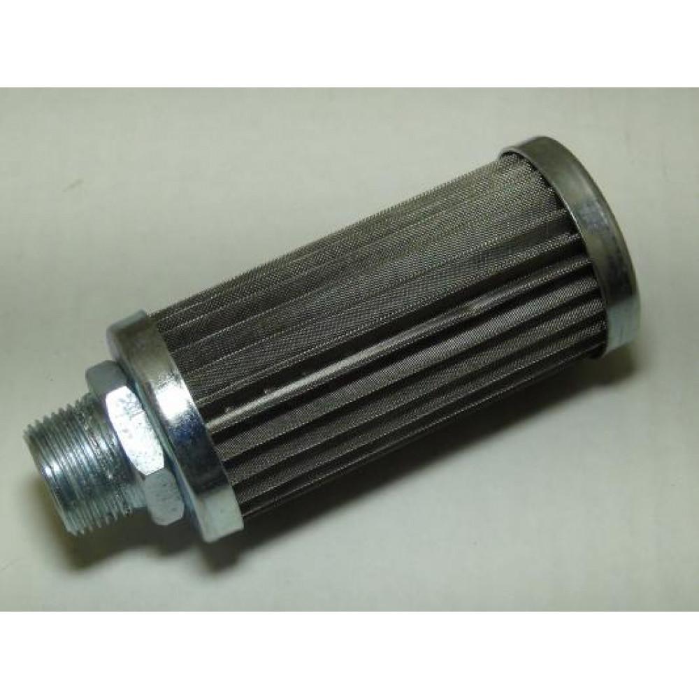Фильтр топливный Lenz первичный