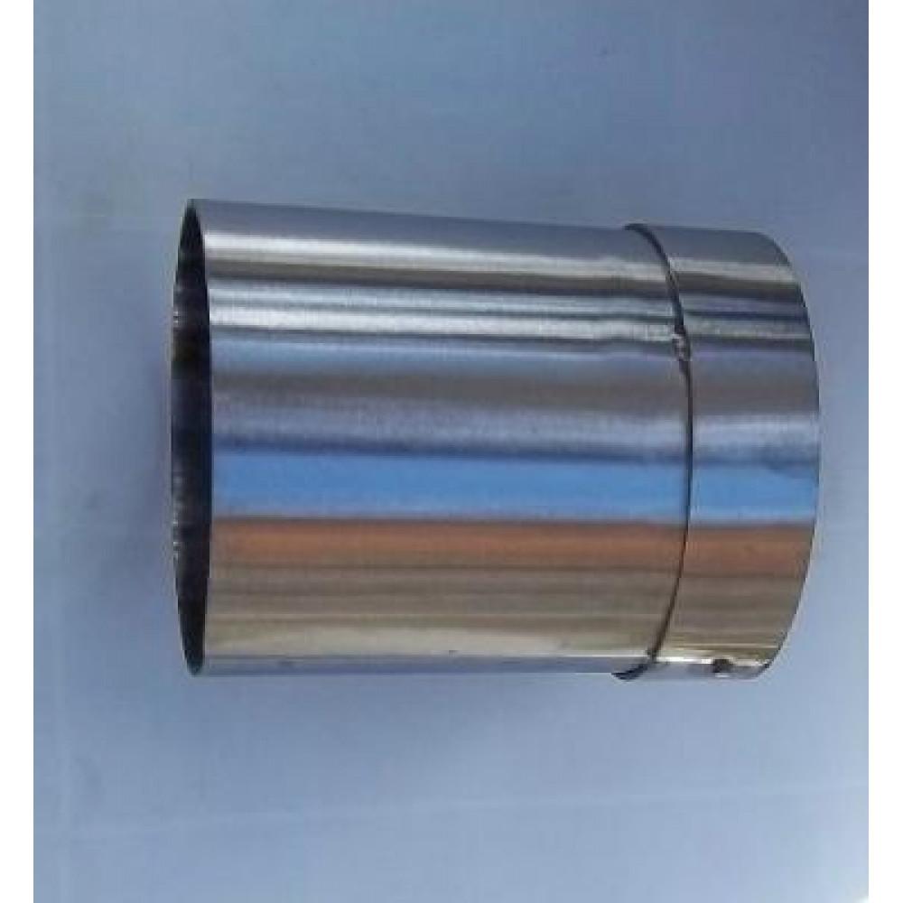 Ствол горелки DanVex DB-30, DB-60, DB-100