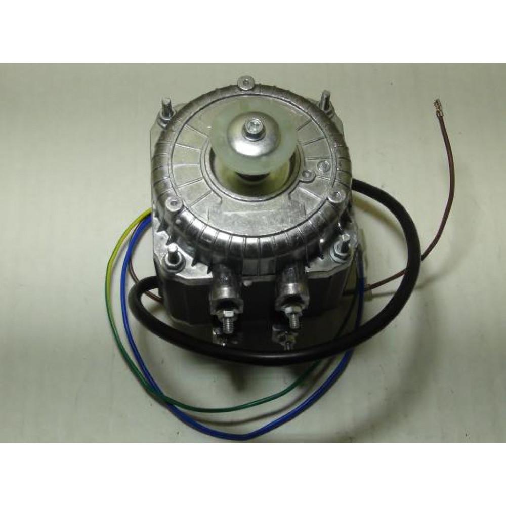 Электродвигатель вентилятора для осушителя воздуха DanVex DEH-900i