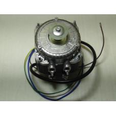 Электродвигатель для DanVex DEH-900i