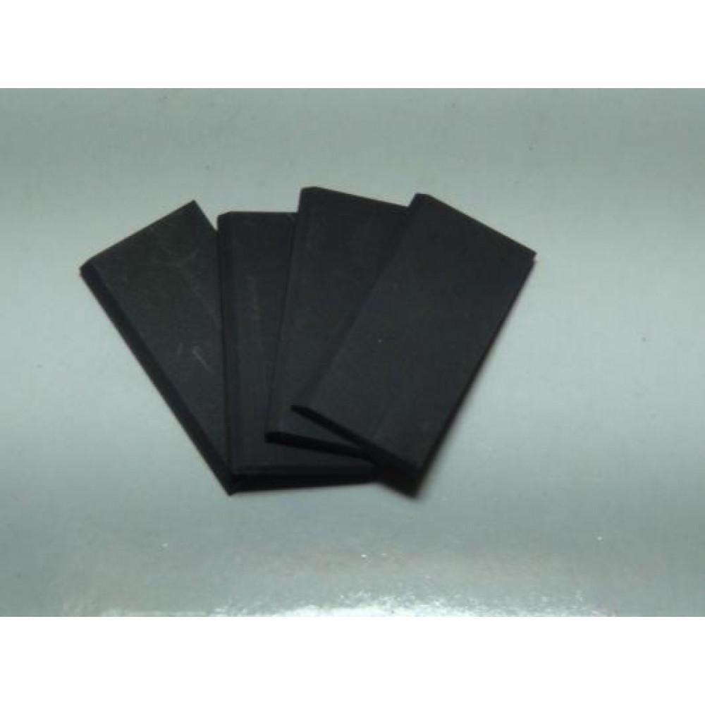 Комплект пластин воздушного компрессора EnergyLogic B140-B750