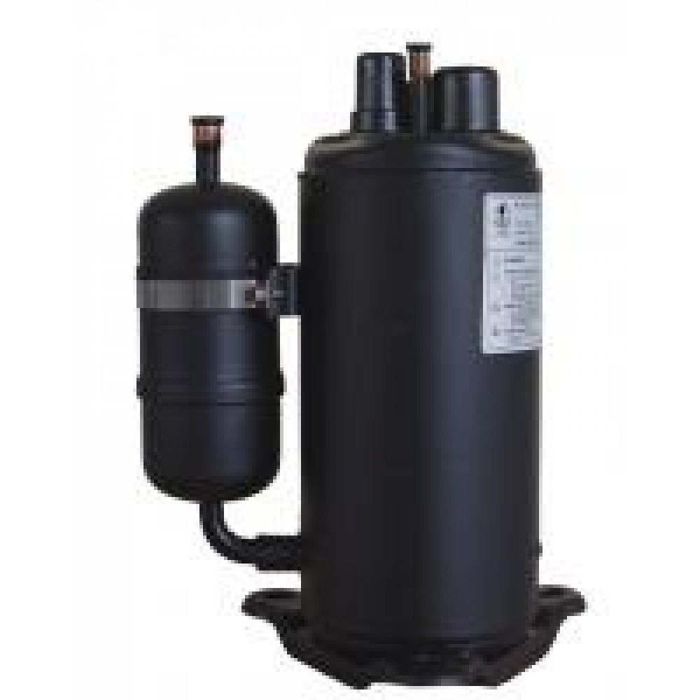 Компрессор для осушителя воздуха DanVex DEH-1000p