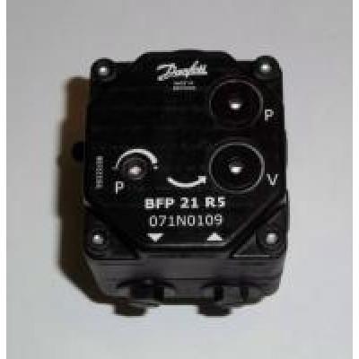 Голова топливного насоса DB-60, DB-100