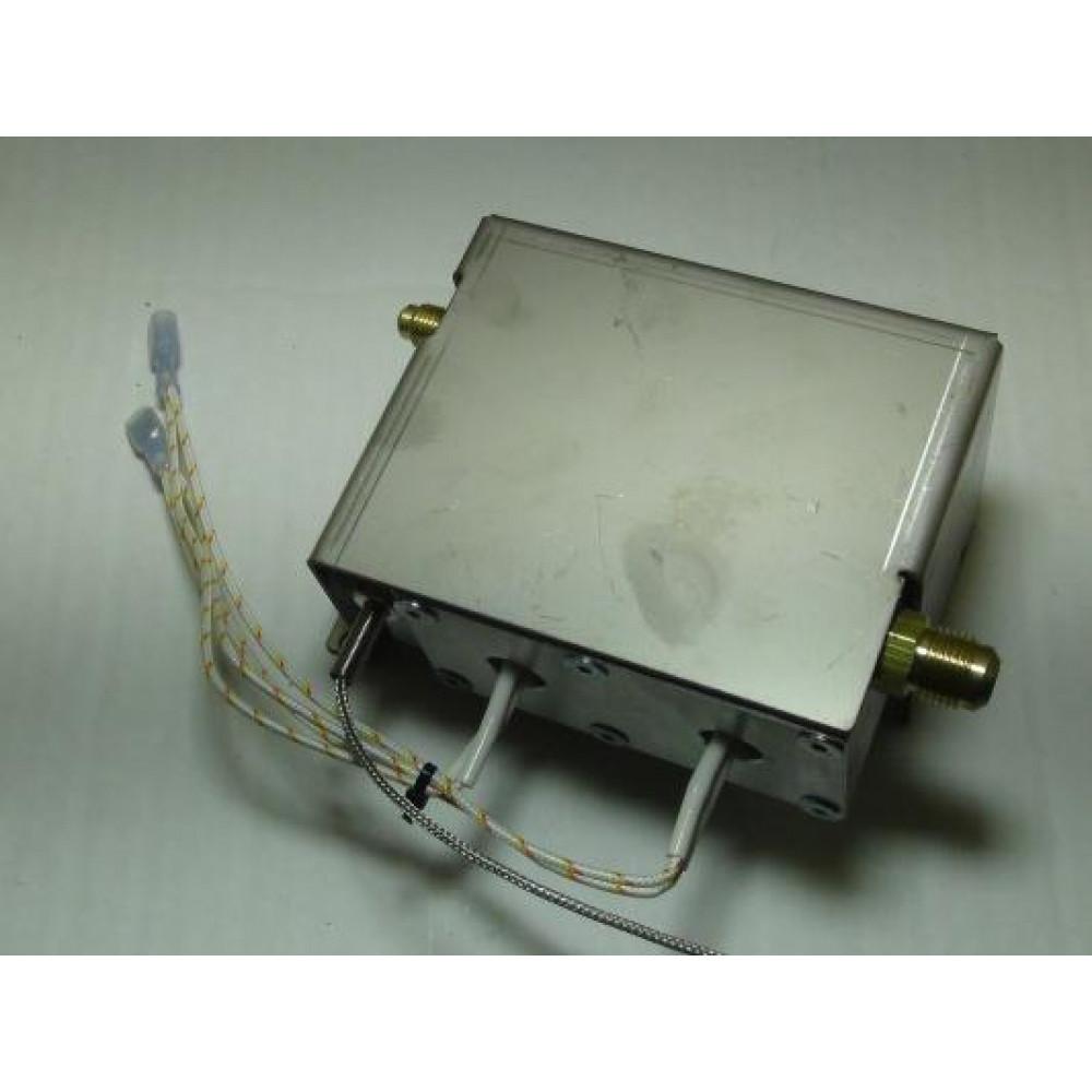 Преднагреватель топлива DanVex DB-150, DB-220