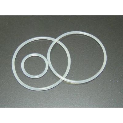 Комплект прокладок DB-30, DB-60, DB-100