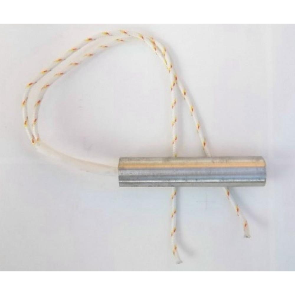 ТЭН элемент предварительного нагревателя DanVex