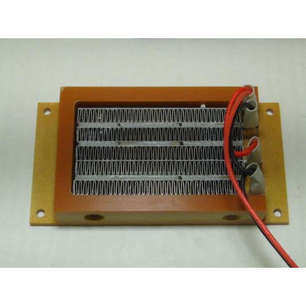 PTC нагреватель (ТЭН) для адсорбционного осушителя DanVex AD-200