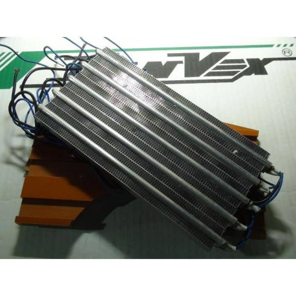 PTC нагреватель (ТЭН) для адсорбционного осушителя DanVex AD-800