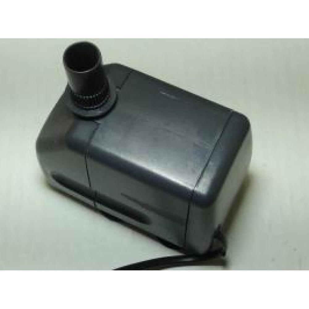 Дренажный насос для осушителя воздуха DanVex DEH-1700p