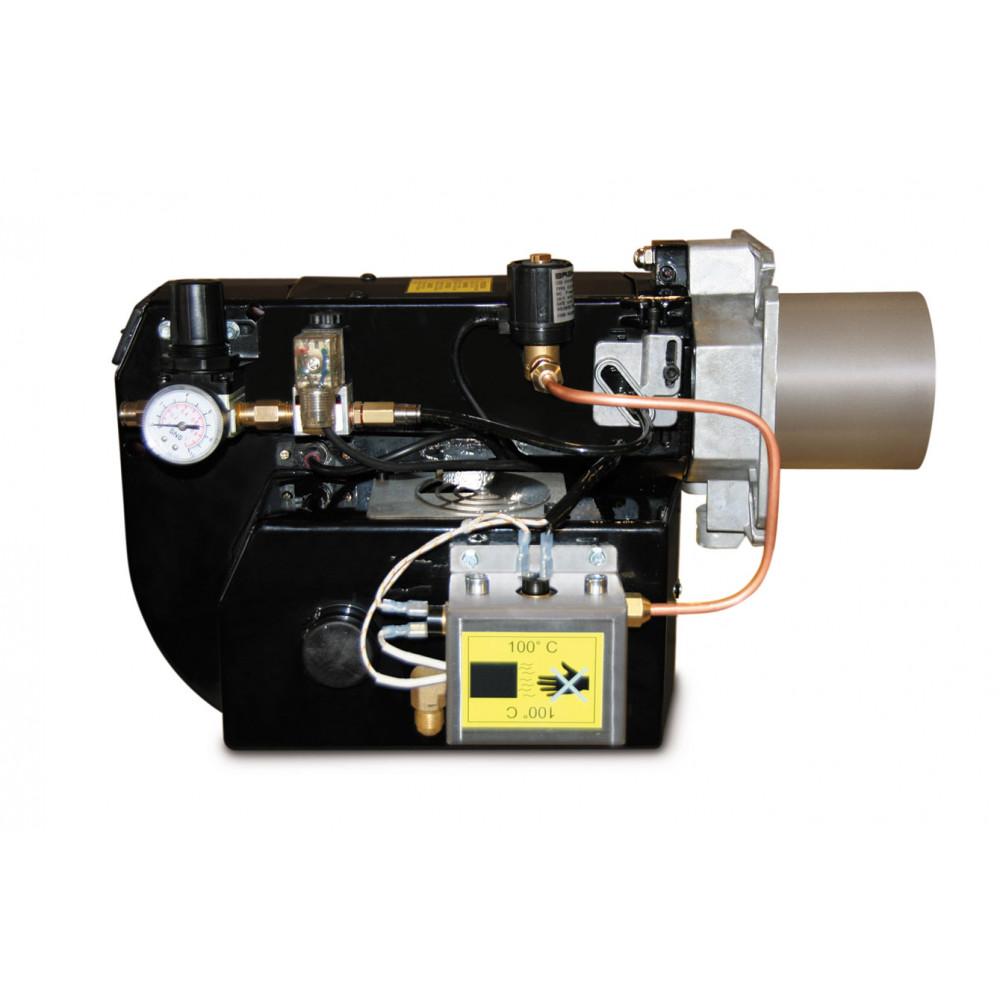Горелка на отработанном масле DanVex DB-60