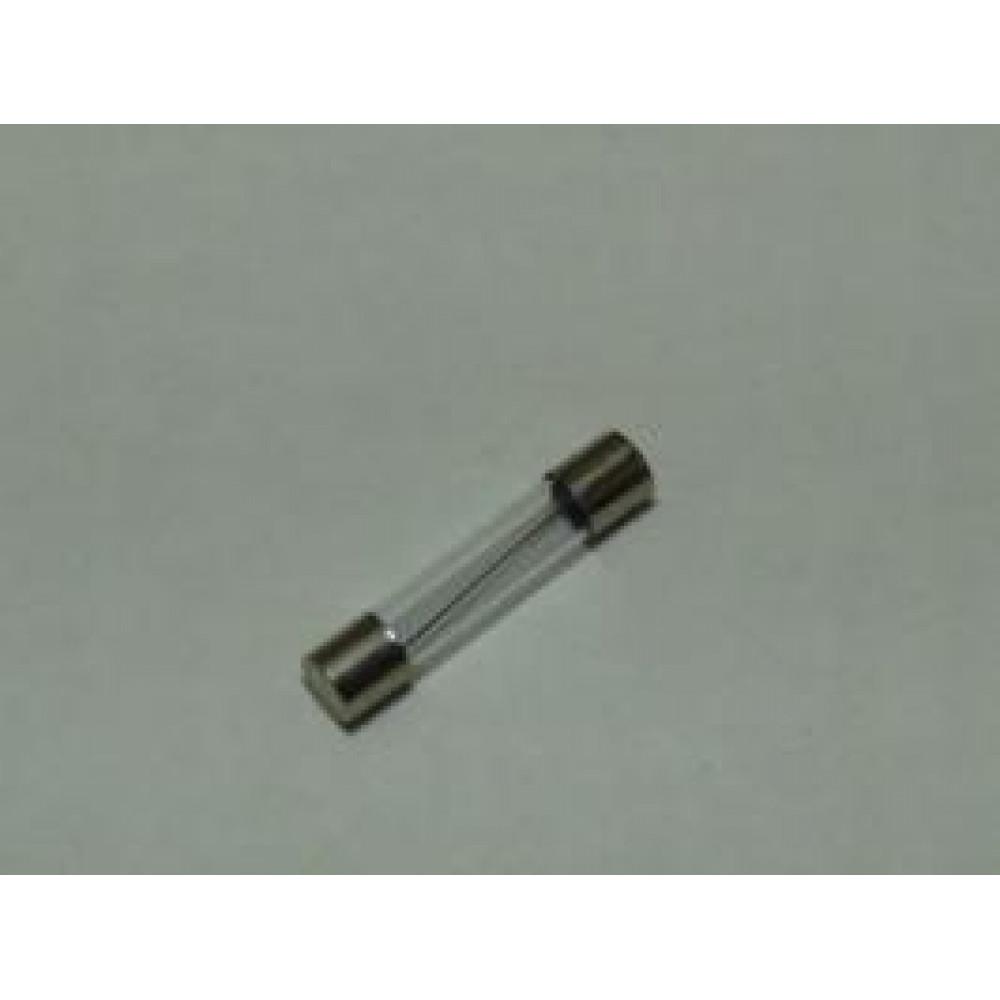 Предохранитель EnergyLogic B140-B750