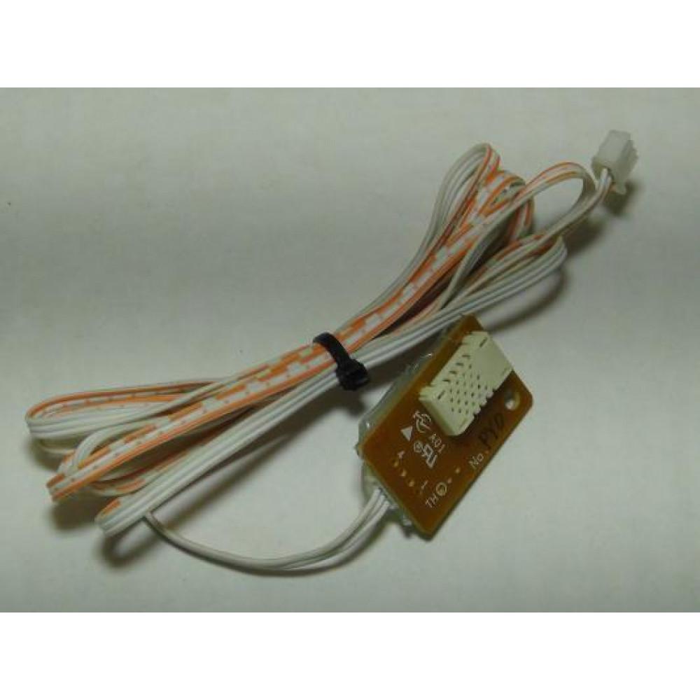 Датчик влажности для осушителей DanVex DEH-WP (старый тип)