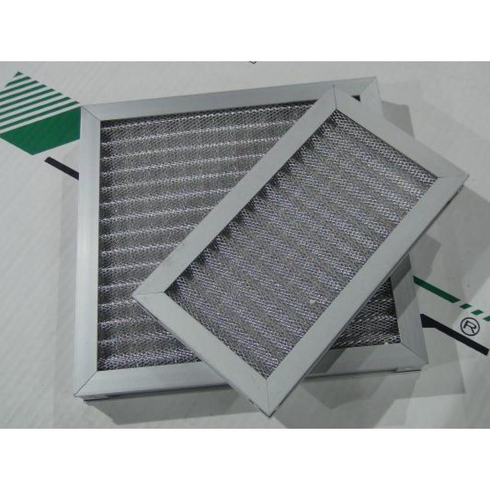 Фильтры воздушные для адсорбционного осушителя DanVex AD-1000