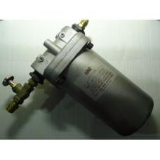 Фильтр топливный Lenz