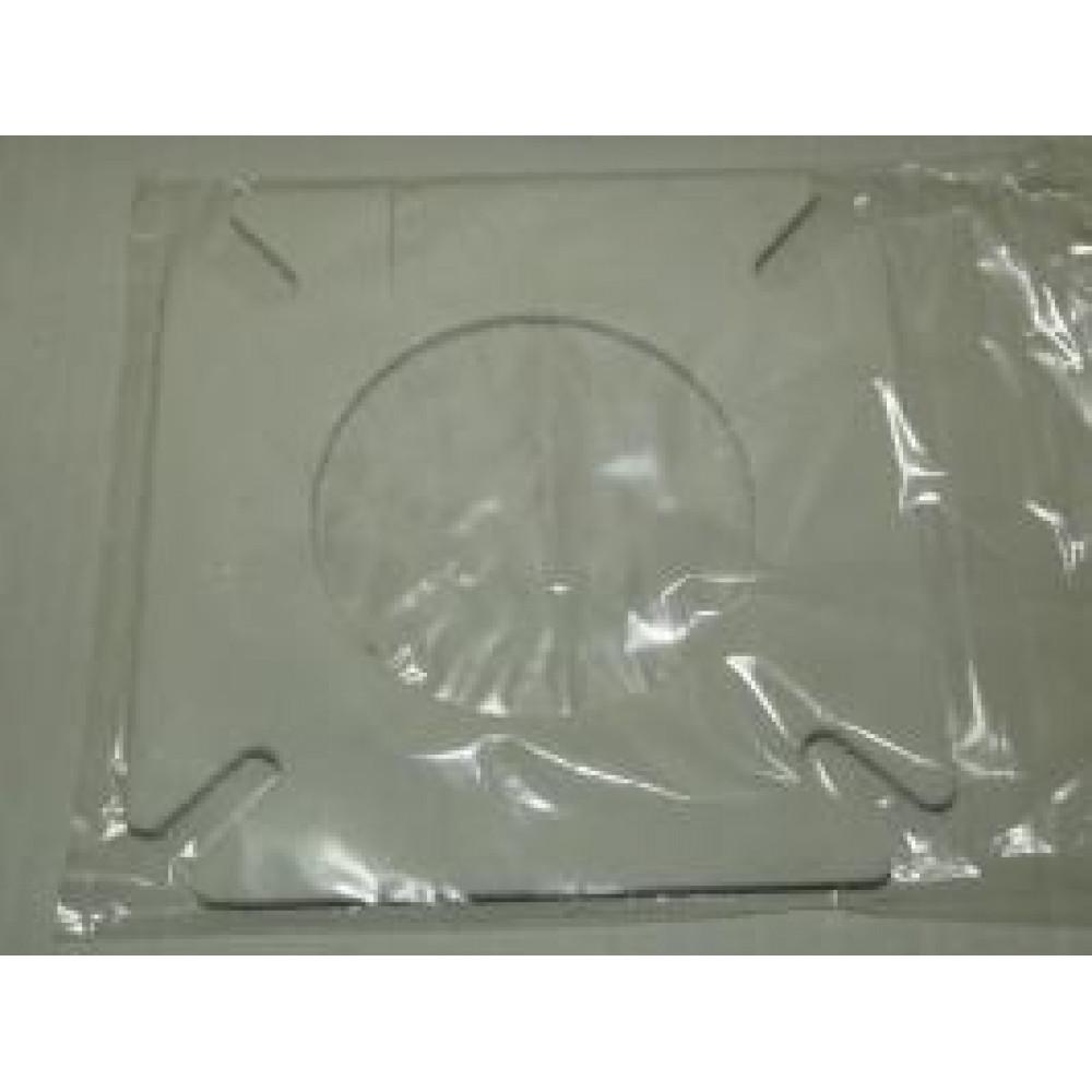 Прокладка фланца горелки для котлов EnergyLogic B140-B750