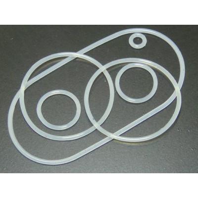 Комплект прокладок DB-150, DB-220