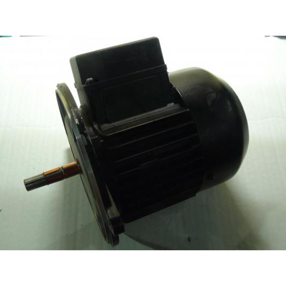 Электродвигатель вентилятора горелки B-375, B-500, B-750