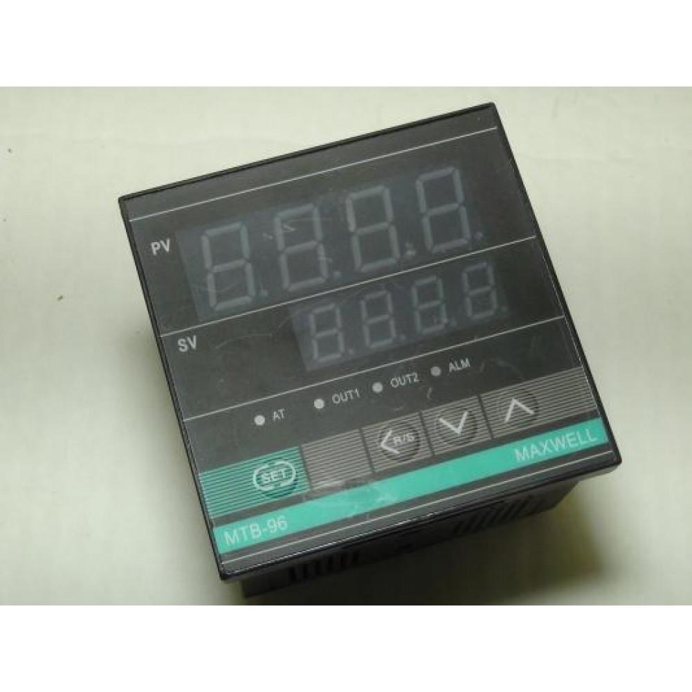 Термоконтроллер для панели управления котлом DanVex