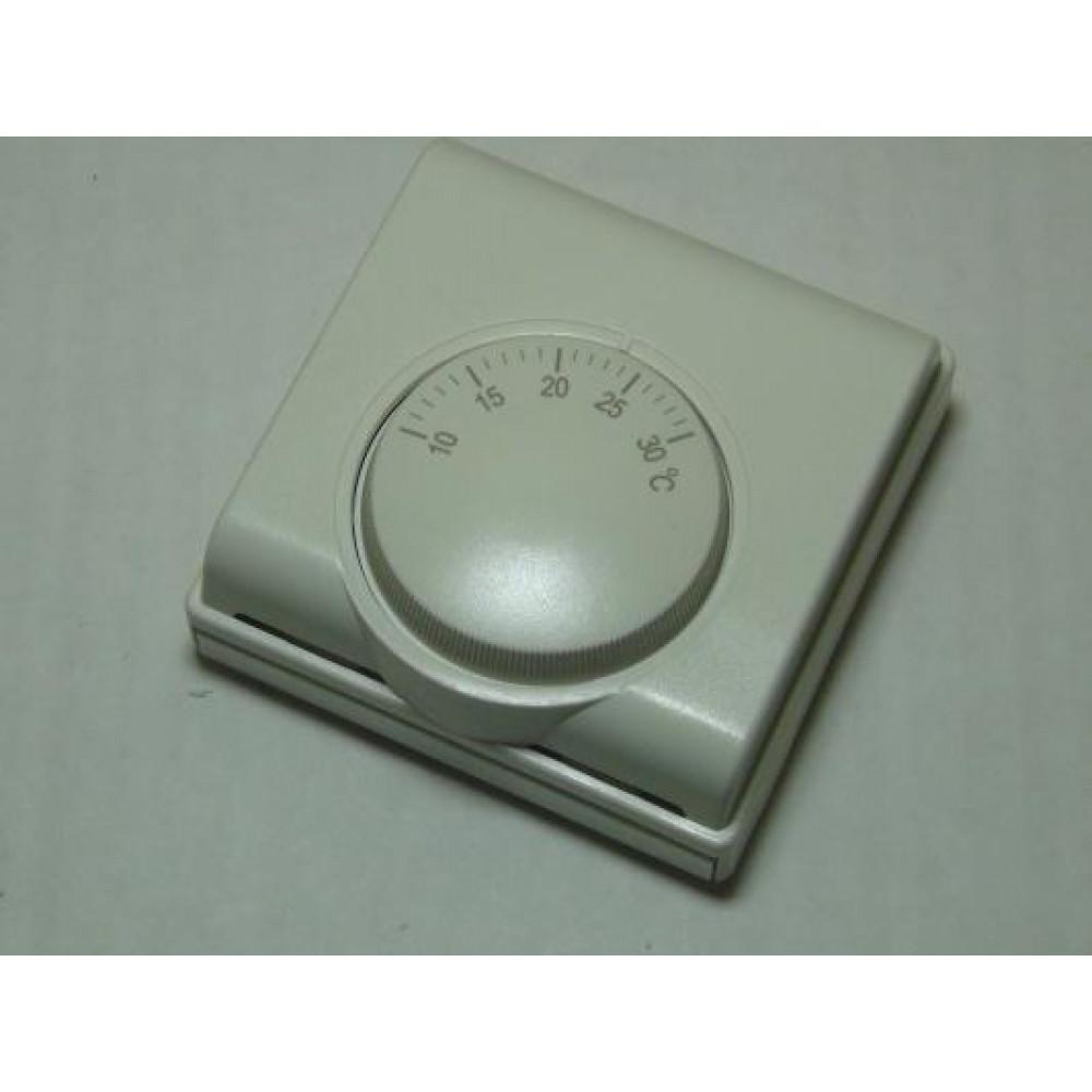 Комнатный термостат для воздухонагревателя DanVex