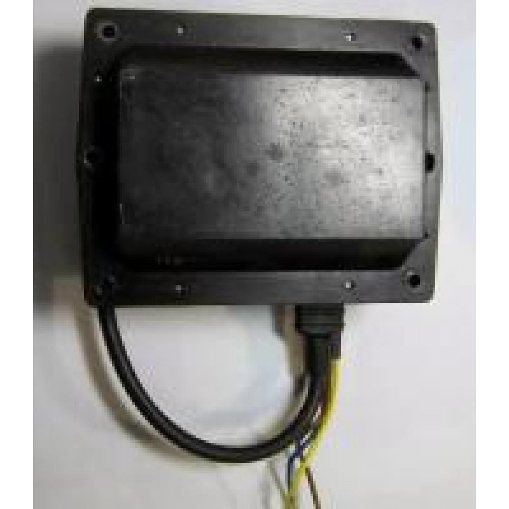 Трансформатор поджига DanVex