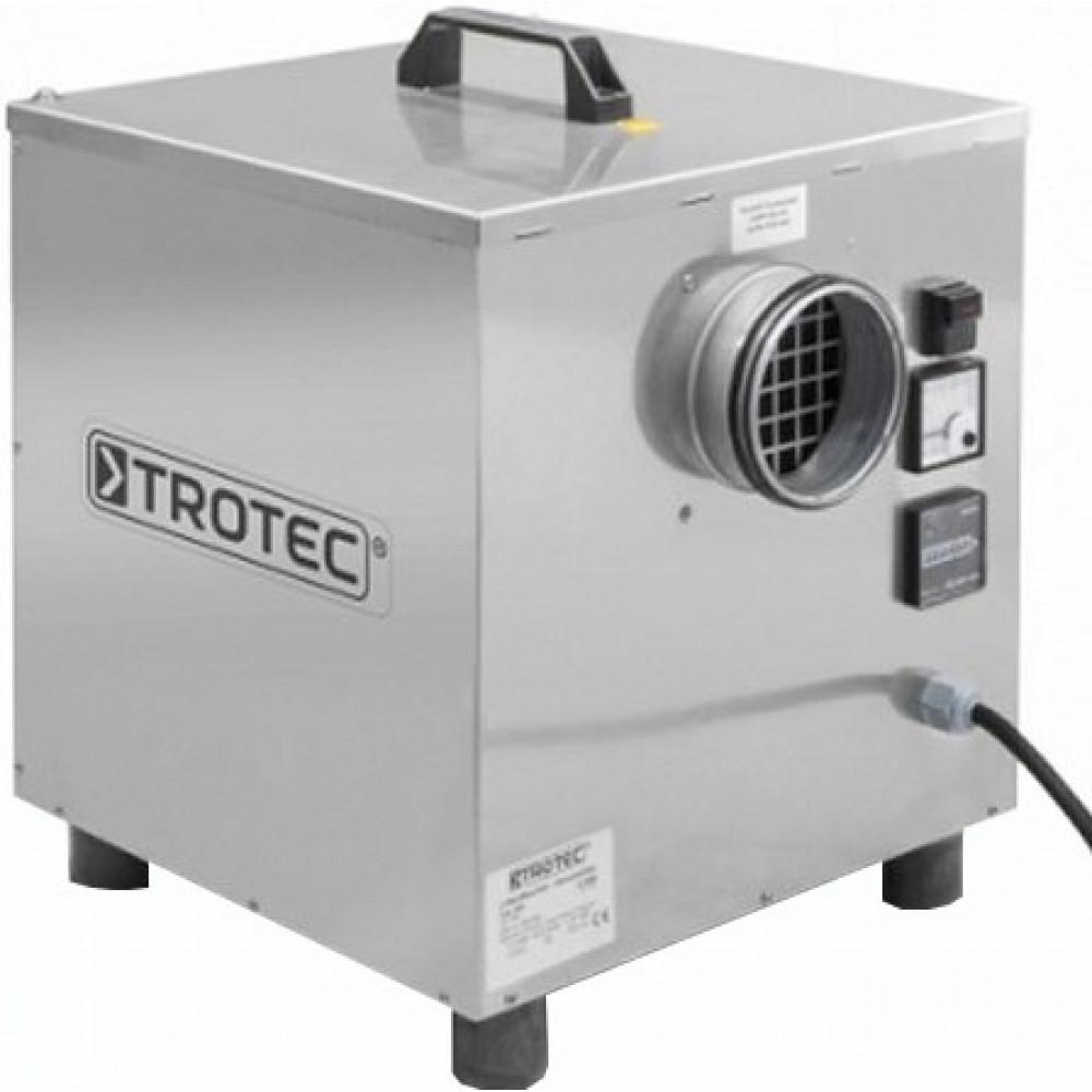 TROTEC TTR 250